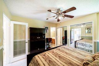 Photo 27: 25 Burnham Place: St. Albert House for sale : MLS®# E4206919