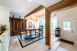 Photo 12: 25 Burnham Place: St. Albert House for sale : MLS®# E4206919