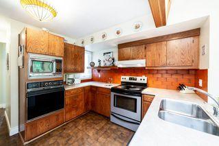Photo 18: 25 Burnham Place: St. Albert House for sale : MLS®# E4206919