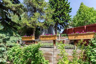 Photo 34: 25 Burnham Place: St. Albert House for sale : MLS®# E4206919