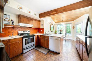 Photo 17: 25 Burnham Place: St. Albert House for sale : MLS®# E4206919