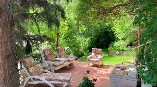 Photo 2: 25 Burnham Place: St. Albert House for sale : MLS®# E4206919