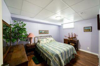 Photo 30: 25 Burnham Place: St. Albert House for sale : MLS®# E4206919