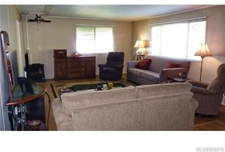 Photo 10: 612 2885 Boys Rd in Duncan: Du East Duncan Manufactured Home for sale : MLS®# 839879