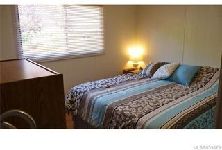 Photo 27: 612 2885 Boys Rd in Duncan: Du East Duncan Manufactured Home for sale : MLS®# 839879