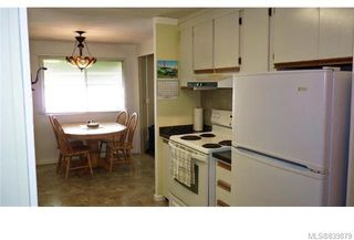 Photo 16: 612 2885 Boys Rd in Duncan: Du East Duncan Manufactured Home for sale : MLS®# 839879