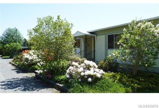 Photo 8: 612 2885 Boys Rd in Duncan: Du East Duncan Manufactured Home for sale : MLS®# 839879