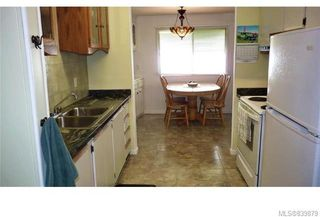 Photo 14: 612 2885 Boys Rd in Duncan: Du East Duncan Manufactured Home for sale : MLS®# 839879