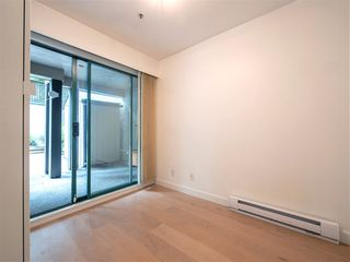 Photo 11: 106 3788 W 8TH AVENUE in Vancouver: Point Grey Condo for sale (Vancouver West)  : MLS®# R2470249