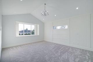 "Photo 14: 16170 96B Avenue in Surrey: Fleetwood Tynehead House for sale in ""Tynehead Park"" : MLS®# R2481405"