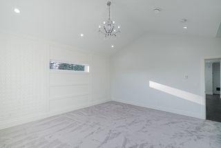 "Photo 15: 16170 96B Avenue in Surrey: Fleetwood Tynehead House for sale in ""Tynehead Park"" : MLS®# R2481405"