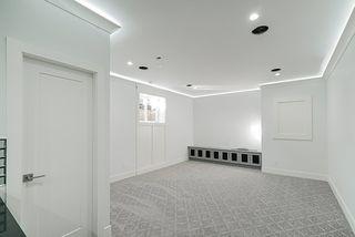"Photo 12: 16170 96B Avenue in Surrey: Fleetwood Tynehead House for sale in ""Tynehead Park"" : MLS®# R2481405"