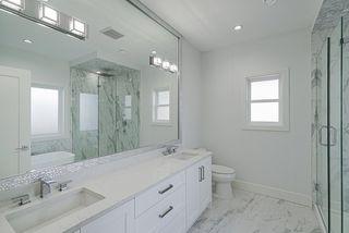 "Photo 16: 16170 96B Avenue in Surrey: Fleetwood Tynehead House for sale in ""Tynehead Park"" : MLS®# R2481405"