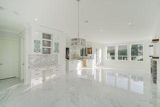"Photo 2: 16170 96B Avenue in Surrey: Fleetwood Tynehead House for sale in ""Tynehead Park"" : MLS®# R2481405"