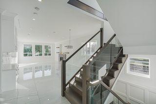 "Photo 8: 16170 96B Avenue in Surrey: Fleetwood Tynehead House for sale in ""Tynehead Park"" : MLS®# R2481405"