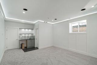 "Photo 13: 16170 96B Avenue in Surrey: Fleetwood Tynehead House for sale in ""Tynehead Park"" : MLS®# R2481405"