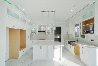 "Photo 7: 16170 96B Avenue in Surrey: Fleetwood Tynehead House for sale in ""Tynehead Park"" : MLS®# R2481405"