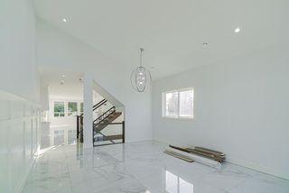 "Photo 9: 16170 96B Avenue in Surrey: Fleetwood Tynehead House for sale in ""Tynehead Park"" : MLS®# R2481405"
