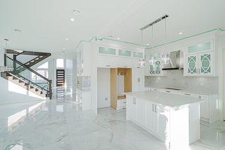 "Photo 5: 16170 96B Avenue in Surrey: Fleetwood Tynehead House for sale in ""Tynehead Park"" : MLS®# R2481405"