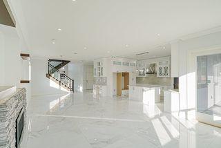 "Photo 3: 16170 96B Avenue in Surrey: Fleetwood Tynehead House for sale in ""Tynehead Park"" : MLS®# R2481405"