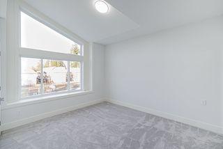 "Photo 18: 16170 96B Avenue in Surrey: Fleetwood Tynehead House for sale in ""Tynehead Park"" : MLS®# R2481405"