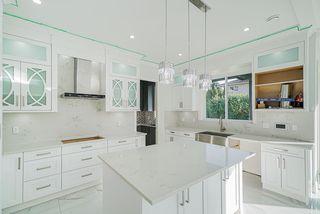 "Photo 6: 16170 96B Avenue in Surrey: Fleetwood Tynehead House for sale in ""Tynehead Park"" : MLS®# R2481405"