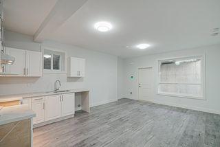 "Photo 20: 16170 96B Avenue in Surrey: Fleetwood Tynehead House for sale in ""Tynehead Park"" : MLS®# R2481405"