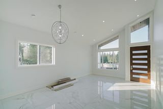 "Photo 11: 16170 96B Avenue in Surrey: Fleetwood Tynehead House for sale in ""Tynehead Park"" : MLS®# R2481405"