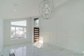 "Photo 10: 16170 96B Avenue in Surrey: Fleetwood Tynehead House for sale in ""Tynehead Park"" : MLS®# R2481405"