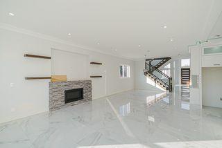 "Photo 4: 16170 96B Avenue in Surrey: Fleetwood Tynehead House for sale in ""Tynehead Park"" : MLS®# R2481405"