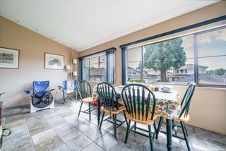 "Photo 7: 2336 W 19TH Avenue in Vancouver: Arbutus House for sale in ""Arbutus"" (Vancouver West)  : MLS®# R2493326"