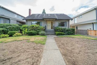 "Photo 29: 2336 W 19TH Avenue in Vancouver: Arbutus House for sale in ""Arbutus"" (Vancouver West)  : MLS®# R2493326"