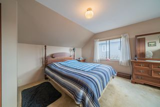 "Photo 19: 2336 W 19TH Avenue in Vancouver: Arbutus House for sale in ""Arbutus"" (Vancouver West)  : MLS®# R2493326"