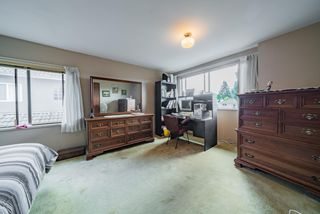 "Photo 20: 2336 W 19TH Avenue in Vancouver: Arbutus House for sale in ""Arbutus"" (Vancouver West)  : MLS®# R2493326"