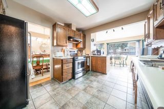 "Photo 14: 2336 W 19TH Avenue in Vancouver: Arbutus House for sale in ""Arbutus"" (Vancouver West)  : MLS®# R2493326"