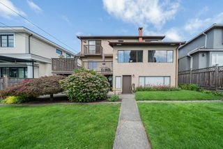 "Photo 12: 2336 W 19TH Avenue in Vancouver: Arbutus House for sale in ""Arbutus"" (Vancouver West)  : MLS®# R2493326"