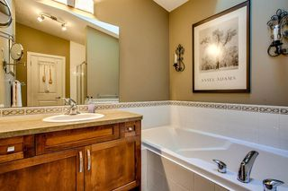 Photo 19: 2012 28 Street SW in Calgary: Killarney/Glengarry Semi Detached for sale : MLS®# A1032302
