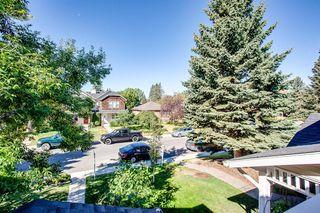 Photo 32: 2012 28 Street SW in Calgary: Killarney/Glengarry Semi Detached for sale : MLS®# A1032302