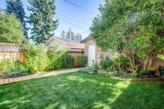 Photo 29: 2012 28 Street SW in Calgary: Killarney/Glengarry Semi Detached for sale : MLS®# A1032302