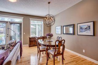 Photo 12: 2012 28 Street SW in Calgary: Killarney/Glengarry Semi Detached for sale : MLS®# A1032302