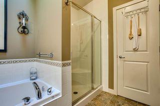 Photo 20: 2012 28 Street SW in Calgary: Killarney/Glengarry Semi Detached for sale : MLS®# A1032302