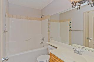 Photo 42: 232 WEST CREEK Boulevard: Chestermere Detached for sale : MLS®# C4263106