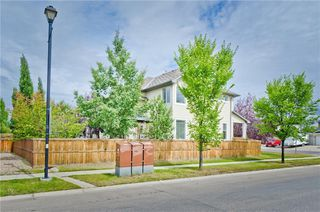 Photo 4: 232 WEST CREEK Boulevard: Chestermere Detached for sale : MLS®# C4263106