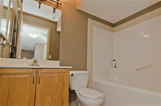 Photo 48: 232 WEST CREEK Boulevard: Chestermere Detached for sale : MLS®# C4263106