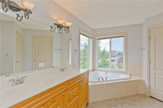 Photo 36: 232 WEST CREEK Boulevard: Chestermere Detached for sale : MLS®# C4263106