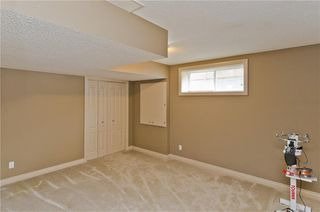 Photo 47: 232 WEST CREEK Boulevard: Chestermere Detached for sale : MLS®# C4263106