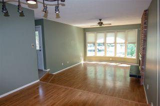 Photo 2: 8512 92 Avenue: Fort Saskatchewan House for sale : MLS®# E4207982