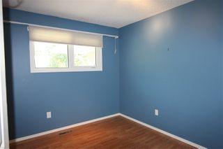Photo 7: 8512 92 Avenue: Fort Saskatchewan House for sale : MLS®# E4207982