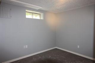 Photo 15: 8512 92 Avenue: Fort Saskatchewan House for sale : MLS®# E4207982