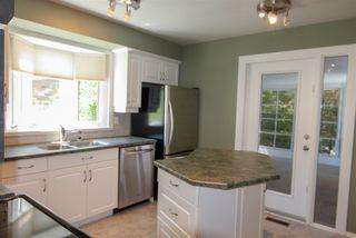 Photo 3: 8512 92 Avenue: Fort Saskatchewan House for sale : MLS®# E4207982
